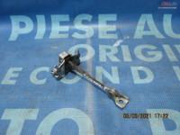Opritor Portiera Mini Cooper 2001 1166471 Piese auto în Urziceni, Ialomita Dezmembrari