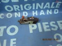 Broasca Usa Ssangyong Rexton Piese auto în Urziceni, Ialomita Dezmembrari