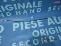 Cablu Deschidere Usa Ssangyong Rexton Piese auto în Urziceni, Ialomita Dezmembrari