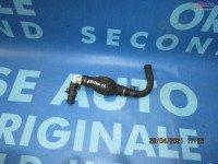 Pompa Motorina Ssangyong Rexton 2 7xdi 2006 Piese auto în Urziceni, Ialomita Dezmembrari