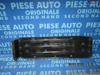 Suport Rezervor Ssangyong Rexton 2006 Piese auto în Urziceni, Ialomita Dezmembrari
