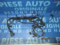 Instalatie Motor Ssangyong Rexton 2 7xdi 6655400240 Piese auto în Urziceni, Ialomita Dezmembrari