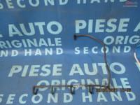 Retur Injectoare Ssangyong Rexton 2 7xdi Piese auto în Urziceni, Ialomita Dezmembrari