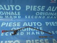 Joja Ulei Ssangyong Rexton 2 7xdi Piese auto în Urziceni, Ialomita Dezmembrari