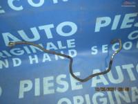 Conducte Alimentare Mercedes E220 S210 2 2cdi 61107013 Piese auto în Urziceni, Ialomita Dezmembrari