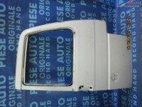Portiere Spate Vw Transporter 1992 Piese auto în Urziceni, Ialomita Dezmembrari