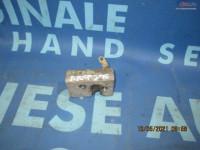 Broasca Usa Vw Transporter 1992 Piese auto în Urziceni, Ialomita Dezmembrari