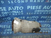 Cutie Viteze Automata Mercedes E220 W212 2212712001 Piese auto în Urziceni, Ialomita Dezmembrari