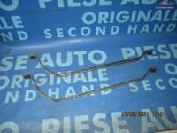 Suport Rezervor Bmw F06 7053972 (bride) Piese auto în Urziceni, Ialomita Dezmembrari