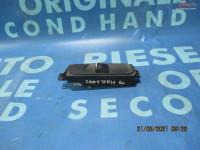 Comanda Geam Vw Crafter 2006 9065450913 Piese auto în Urziceni, Ialomita Dezmembrari
