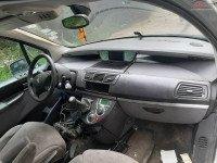 Dezmembrez Peugeot 807 2 2hdi Dezmembrări auto în Urziceni, Ialomita Dezmembrari