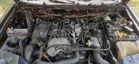 Motor Mercedes Ml270 W163 2 7cdi Piese auto în Urziceni, Ialomita Dezmembrari