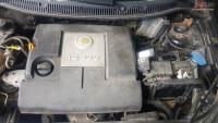 Motor Vw Polo 9n 1 2i 16v Piese auto în Urziceni, Ialomita Dezmembrari