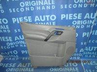 Tapiterie Vw Crafter 2006 9067270071 // 9067270171 Piese auto în Urziceni, Ialomita Dezmembrari