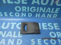 Bandou Aripa Vw Crafter 2006 9066903062 (spate De La Usita Rezervor Piese auto în Urziceni, Ialomita Dezmembrari