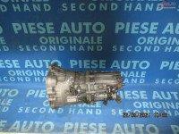 Cutie Viteze Manuala Bmw E90 318i 2 0i Piese auto în Urziceni, Ialomita Dezmembrari