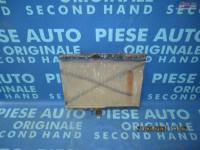 Radiator apa Citroen C5 2002 Piese auto în Urziceni, Ialomita Dezmembrari