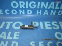 Motoras Stropitori Opel Omega 2002 90508709 (far) Piese auto în Urziceni, Ialomita Dezmembrari