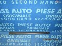 Bandou Portiere Renault Megane 2000 7700430882 Piese auto în Urziceni, Ialomita Dezmembrari