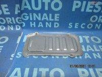 Capac Opel Movano 2007 (baterie) Dezmembrări auto în Urziceni, Ialomita Dezmembrari