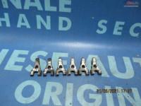 Bride Injectoare Bmw F06 640d 2012 Piese auto în Urziceni, Ialomita Dezmembrari