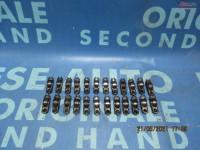 Culbutori Bmw F06 640d Piese auto în Urziceni, Ialomita Dezmembrari