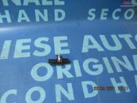 Senzor Volanta Bmw E90 318i 2 0i 7548994 Piese auto în Urziceni, Ialomita Dezmembrari