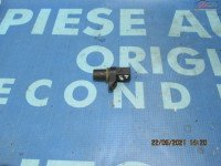 Senzor Ax Cu Came Bmw E90 7518628 Piese auto în Urziceni, Ialomita Dezmembrari