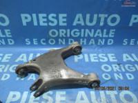 Bascule Spate Bmw F06 640d 6794875// 6794876 (lunga) Piese auto în Urziceni, Ialomita Dezmembrari