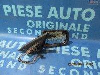 Oglinda Retrovizoare Bmw E39 Piese auto în Urziceni, Ialomita Dezmembrari