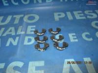 Bride Injectoare Bmw E39 530d 3 0d Piese auto în Urziceni, Ialomita Dezmembrari