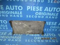 Radiator Apa Bmw E39 530d Piese auto în Urziceni, Ialomita Dezmembrari