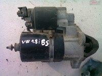 Electromotor Vw Passat B5 1 8 20v Piese auto în Urziceni, Ialomita Dezmembrari