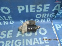Electromotor Audi A4 1 8i 20v 058911023b Piese auto în Urziceni, Ialomita Dezmembrari