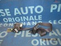 Centura Siguranta Chrysler Sebring 2004 520469500c (fata) Piese auto în Urziceni, Ialomita Dezmembrari