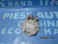 Suport Compresor Ac Chrysler Sebring 2 4i 4663189ab Piese auto în Urziceni, Ialomita Dezmembrari