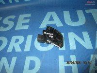 Senzor Ax Cu Came Chrysler Sebring 2 4i 5293196aa Piese auto în Urziceni, Ialomita Dezmembrari