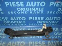 Suporti Radiator Chrysler Sebring 2 4i 2004 Piese auto în Urziceni, Ialomita Dezmembrari