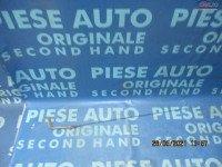Antena Chrysler Sebring 04760888aa Piese auto în Urziceni, Ialomita Dezmembrari