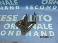 Suporti Motor Chrysler Sebring 2 4i 4578275aa Piese auto în Urziceni, Ialomita Dezmembrari