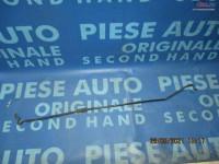 Tija Capota Chrysler Sebring Piese auto în Urziceni, Ialomita Dezmembrari