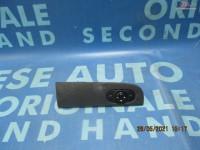 Buton Reglaj Oglinzi Chrysler Sebring 04608505ad Piese auto în Urziceni, Ialomita Dezmembrari