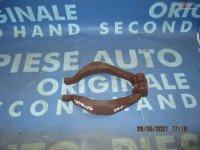 Suport Amortizor Chrysler Sebring 4656236 Piese auto în Urziceni, Ialomita Dezmembrari