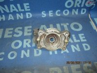 Suport Amortizor Chrysler Sebring 04695106 Piese auto în Urziceni, Ialomita Dezmembrari