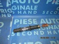 Amortizor Fata Chrysler Sebring 2 4i 04895029aa Piese auto în Urziceni, Ialomita Dezmembrari