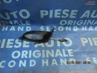 Oglinda Retrovizoare Smart City Coupe 0000595 Piese auto în Urziceni, Ialomita Dezmembrari