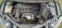 Motor Ford Focus 1 6tdci (1560cc 66kw 90hp) 2007 Piese auto în Urziceni, Ialomita Dezmembrari