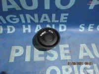 Ornament Portbagaj Smart City Coupe 0003541 Piese auto în Urziceni, Ialomita Dezmembrari