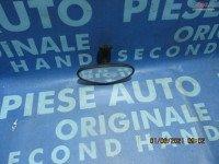 Oglinda Smart City Coupe 0000710 Piese auto în Urziceni, Ialomita Dezmembrari