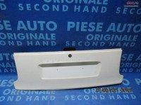 Hayon Smart City Coupe 2001 Piese auto în Urziceni, Ialomita Dezmembrari
